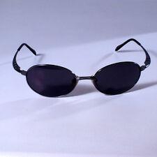 VINTAGE Jean Paul Gaultier RARITY Sunglasses 58-6107