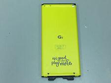 New Original OEM LG G5 Replacement Battery BL-42D1F H820 H860 H868 H960 2800mAh