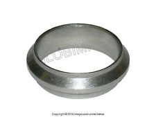 Mercedes w124 RIGHT Exhaust Seal Ring 64mm Exhaust Pipe to Center Muffler HJS