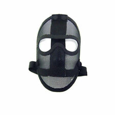 Maschera facciale in rete per il Softair KR003B
