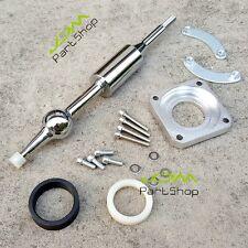 Short Shifter for Nissan Skyline GTS GTST R32 R33 R34 RB20DET RB25DET S13 S14