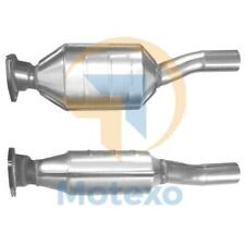 Catalytic Converter VW SHARAN 1.9TDi (ANU; AUY) 4/00-6/06