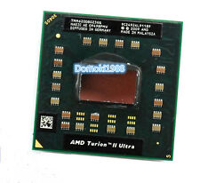 AMD Turion II Ultra M620 TMM620DB023GQ 2.5GHz Socket S1 CPU Processor Laptop