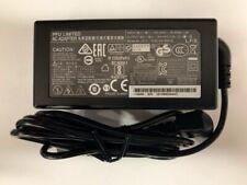 Genuine Fujitsu fi-7030 / N7100 Scanner PA03706-K931 Power Supply AC Adapter