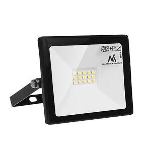 Projecteurs LED Lumière extérieur blanc neutre chaud froid IP65 PREMUIM