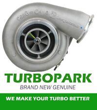 NEW OEM BorgWarner S400S061 TMF55 Turbo Detroit Diesel Series 60 12.7L 171701