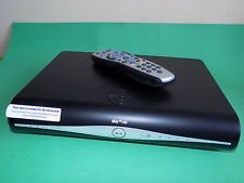 SKY HD BOX DIGIBOX TV SATELLITE RECEIVER DRX890W Slim 500GB HDD RECORDER Wifi