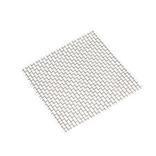 2.8x2.8 inch Wire Mesh for Mosses Fissidens Riccia Aquarium Fish Tank Plants New