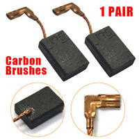 Makita Grinder Hammer Carbon Brushes HR2800 HR2811MF HR3210C GD0600 GD0601 M1