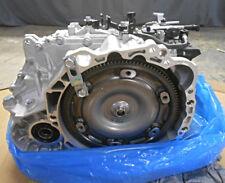 OEM Hyundai Santa Fe Sport 2.0L Turbo Transmission 45000-3BBW0