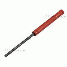 Gas Spring GigaPower VD for GAMO till 2010 year / Crosman / Stoeger [170 атм]