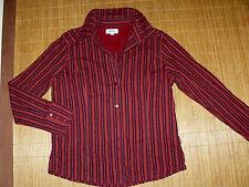 CECIL Klassische Damenblusen,-Tops & -Shirts mit Baumwolle