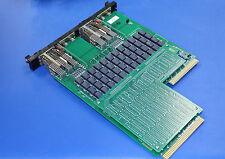 HADAX 2402-1 Telecommunication Board QTY-1