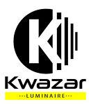 kwazar_leuchte