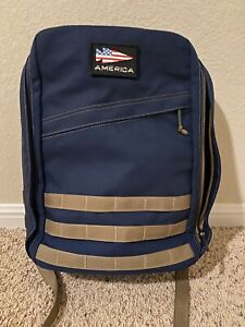 Goruck GR1 21L USA New With Tags - Never Used