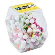 Oral Labs Chap Ice Premium 100 ct. Miniature Lip Balms