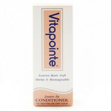 VITAPOINTE LEAVE IN CONDITIONER - 50ML *