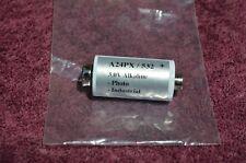 New A24PX/532 Alkaline Battery, Polaroid Cameras 103 210 320 335 350 360 440 450