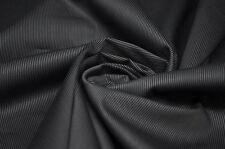 100% Baumwolle Gestreifte Allgemeine Meterware Handarbeitsstoffe
