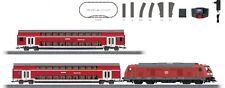 """Marklin 29479 HO """"Regional Express"""" Digital Starter Set"""