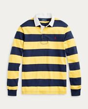 ***LARGE***Ralph Lauren Polo Rugby Shirt