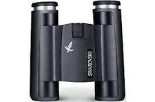 Swarovski CL Pocket 10x25 B schwarz / CL10x25B  /  vom Fachhändler   NEU&OVP