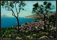 AD2176 Napoli - Provincia - Sorrento - Panorama