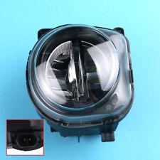 Fog Light Lamp LED front Left fit BMW 5 Series 528i 535i 2014-16 63177311293