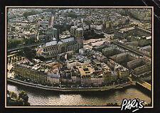Frankierte Normalformat Ansichtskarten aus Europa mit dem Thema Dom & Kirche