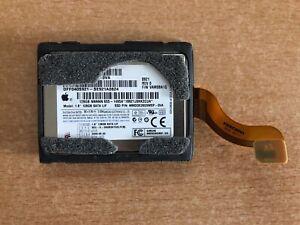 "Original Apple 128 GB SSD für MacBook Air 13"" 2008 2009 A1304"
