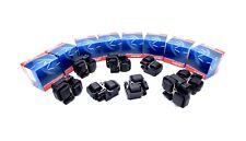 8x ZÜNDSPULE MERCEDES CLK55 430 E500 AMG W169 W245 W202 C240 W203 C320 S500