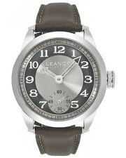 Leandri Laboratorio Manual Wind Men's Watch 3250.01