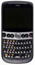 PDAs mit Bluetooth