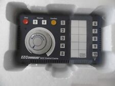 Bachmann 36-501 E-Z Command Digital Train Control System NEW split from set SAVE