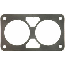 Fel-Pro 61042 Throttle Body Base Gasket
