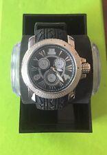 NEW Techno Master TM-2128 Watch