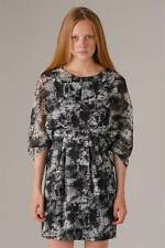 Fate Outta This World Dress Size 12 RRP $119.95