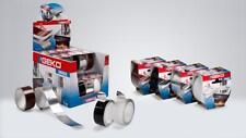 Nastro adesivo Geco Smoke per la riparazione di tubi per stufe