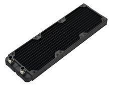 Black Ice NEMESIS LS360