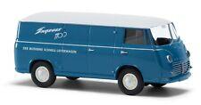 """Busch 94034 HO (1/87): Goliath Bestelwagen """"Schnell Lieferwagen"""""""