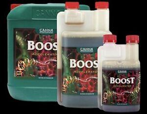CANNA ADDITIVES boost,pk,rhizotonic,cannazym,flush,calmag