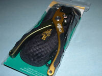 """Dr Slick Typhoon Pliers Holster Lanyard Replaceable Jaws Cutter 6 1/2"""" PTA65RX"""