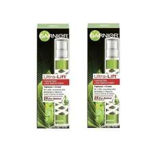 2x Garnier Targeted Line Smoother 0.5 oz Anti Wrinkle Anti Aging