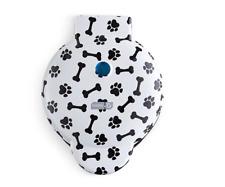 Dash Dog Treat Maker, 8, White Brand New Free Shipping!