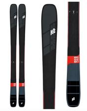 NEW 2020 K2 MINDBENDER 99 TI size 177cm