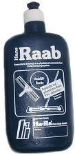 Ha-Ra Konzentrierte Vollpflege Hans Raab Universal Reinigungs Konzentrat 500 ml