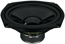MONACOR SPM-205/8 MID WOOFER HOME HI-FI 20CM 150WATT 8 OHM SPL 89DB ALTOPARLANTE