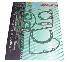 Stihl chainsaw 041 and 041AV gasket set