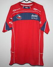 Chile National Team training shirt Brooks Size L