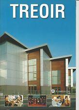 TREOIR COMHALTAS NO 1 2009 IRISH THE BOOK OF TRADITIONAL MUSIC SONG AND DANCE